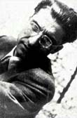 photo cesare pavese